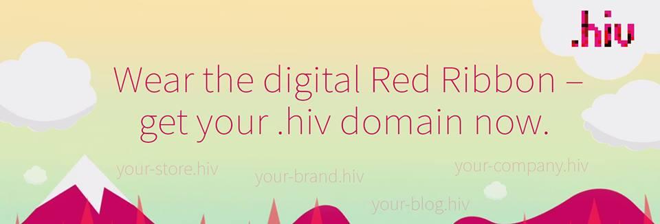 Click4Life.HIV