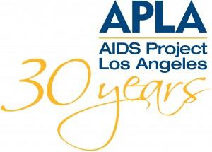 APLA_30Years_Logo_4C_PDF