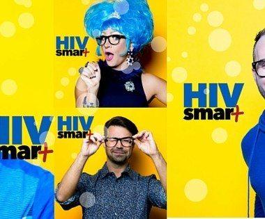 HIV Smart Campaign