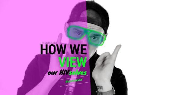 hiv survey