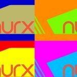 Nurx App Washington