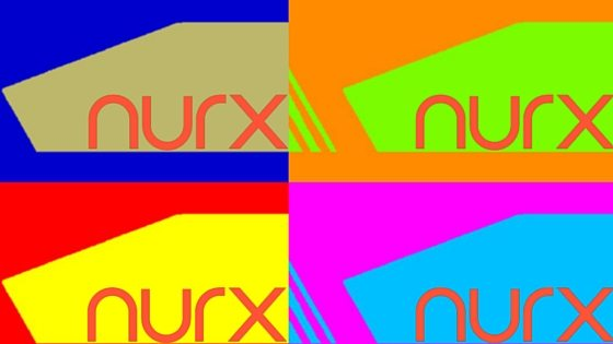Nurx App Washington