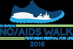 walk-2016_logo
