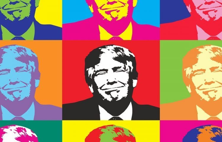 Surviving Trump as President