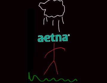 Aetna HIV Class Action Lawsuit