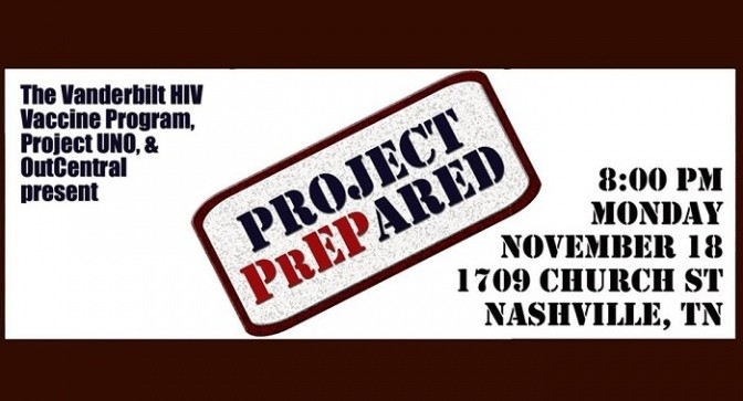 HIV Prevention Method PrEP image