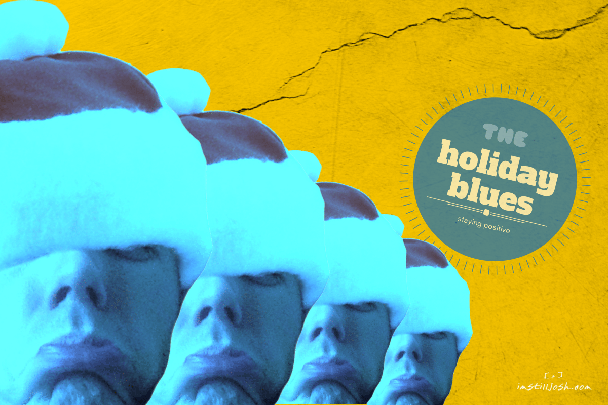holiday-blues-depression