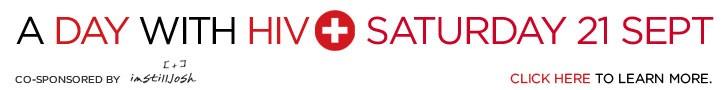 a-day-with-hiv-banner-sponsorship-imstilljosh-2