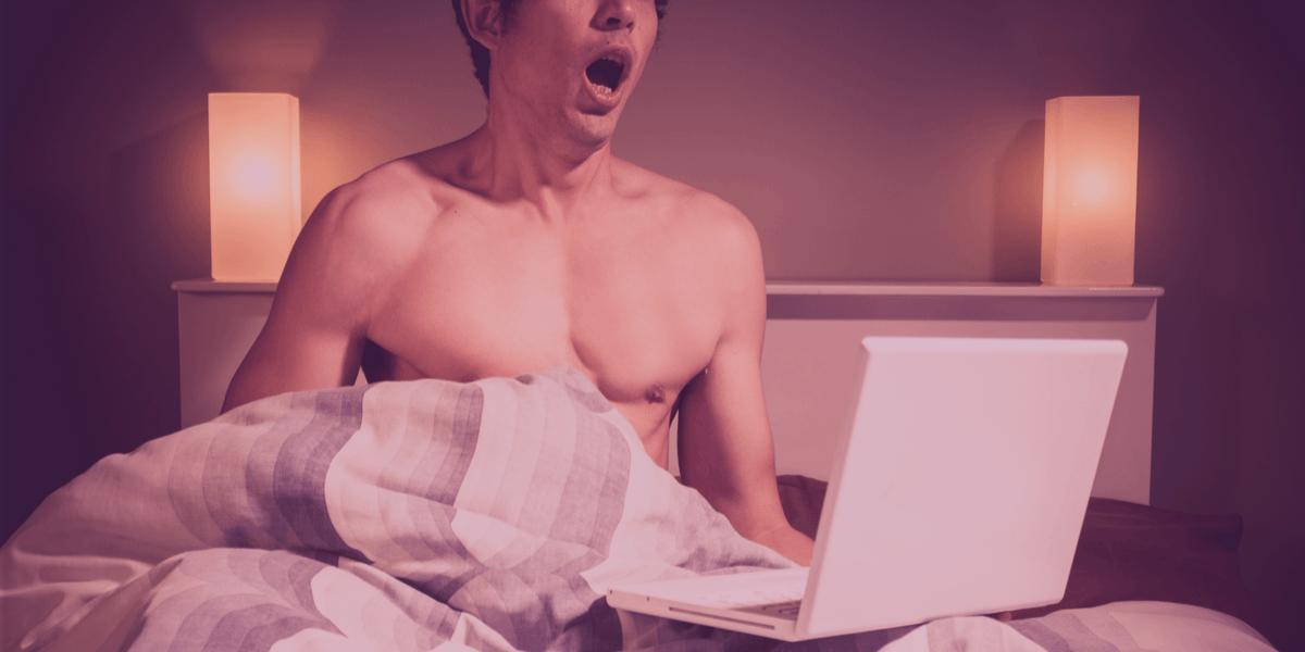 opinion sammi tye in classy erotica by apdnudescom opinion you are