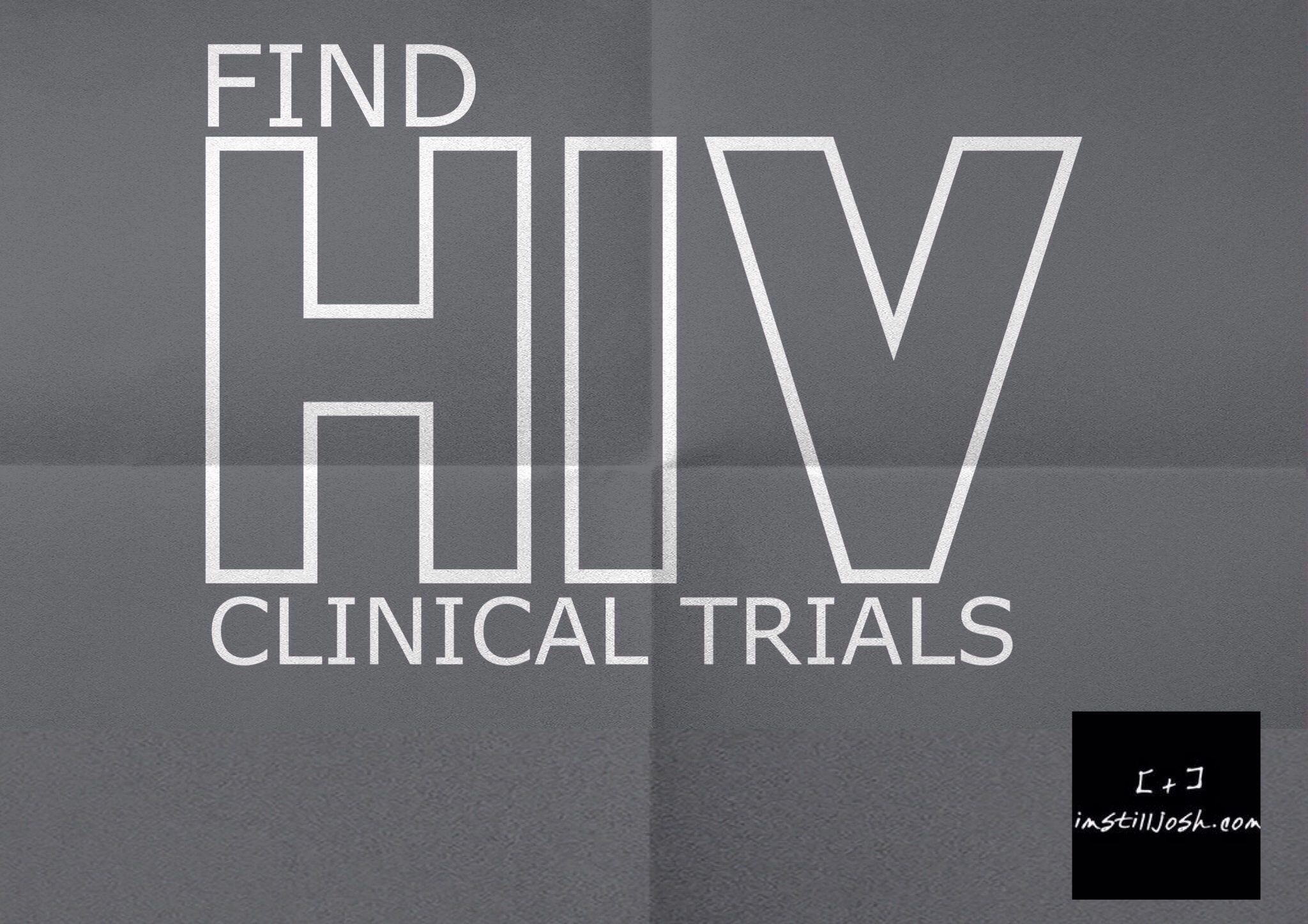Find HIV Clinical Trials