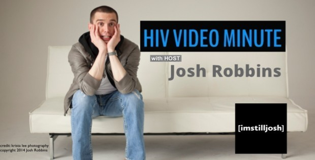 HIV Awareness Videos