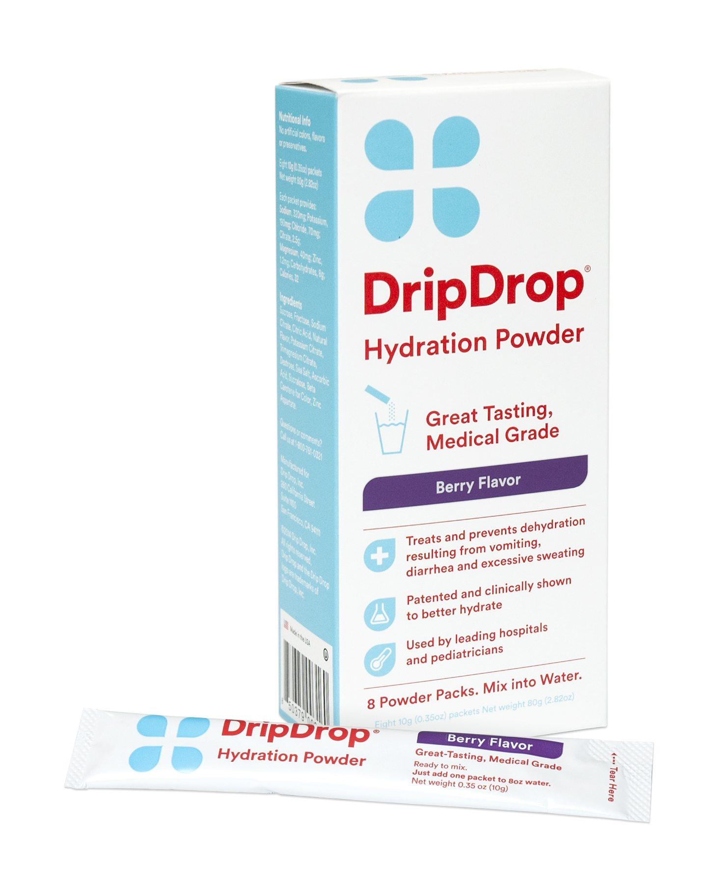 newdripdropboxBerryFullRes