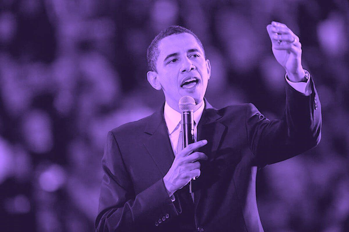 Obamacare Stole My Private HIV Insurance
