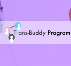 Vanderbilt LGBTI Health Launches Trans Buddy Program