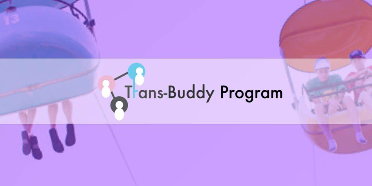 Vanderbilt LGBTI Health Launches Trans Buddy Program